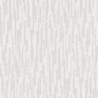 不規則條紋_淺灰(KC-0304)