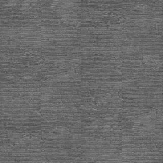 皺褶橫紋_灰黑色(KA-0507)