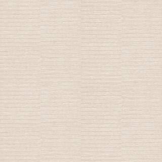 皺褶橫紋_珠光米(KA-0501)