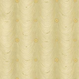 珍珠布簾_香檳金(KC-0204)