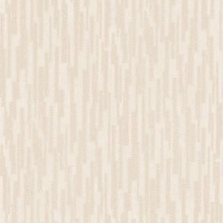 不規則條紋_珠光米(KC-0301)