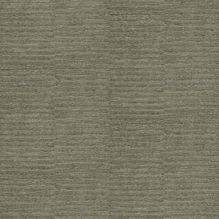 皺褶橫紋_深色棕(KA-0506)