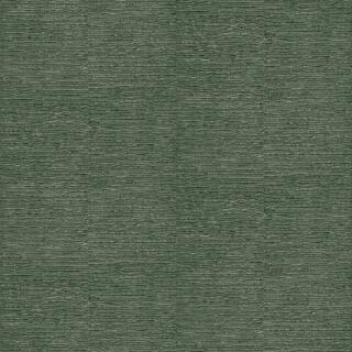 皺褶橫紋_墨綠(KA-0504)