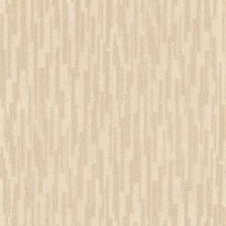 不規則條紋_淺金(KC-0302)