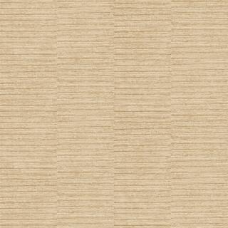 皺褶橫紋_香檳金(KA-0502)