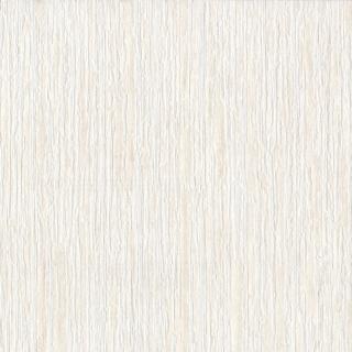 立體直刷紋路_淺粉刷白(62034)