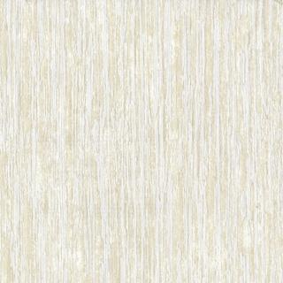 立體直刷紋路_淺黃刷白(62031)