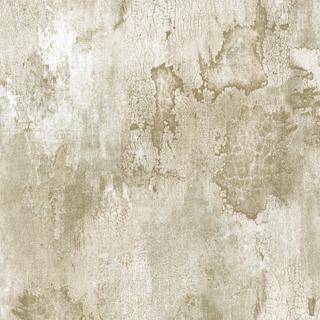 美式斑駁牆面_褐色(62053)