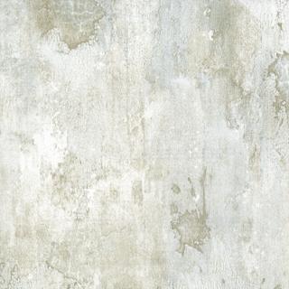 美式斑駁牆面_灰色(62055)