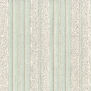 極致線條主義_藍綠(HC161404)