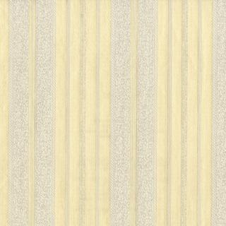 極致線條主義_米黃(HC161402)