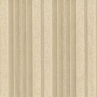 極致線條主義_咖啡金(HC161405)