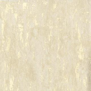 立體斑駁紋_珠光黃(SP145904)