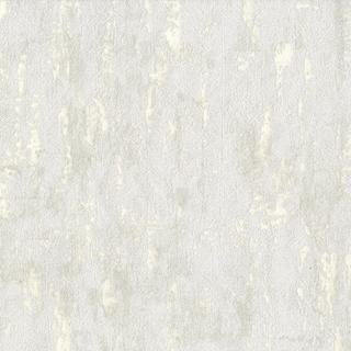 立體斑駁紋_珠光銀(SP145902)