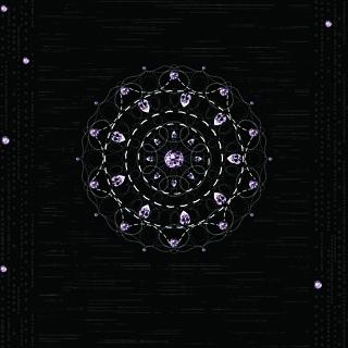 皇家珠寶_紫水晶(TT120405)