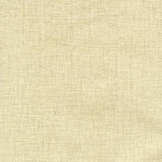 十字布紋_淺棕(15115)