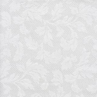 藤花枝葉*(大)_淺紫芋(15063)