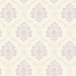 古典美學_珠光銀紫(LM1502)