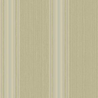 銀色線條(177007)