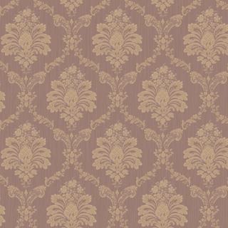古典美學_深紫色系(LM1508)