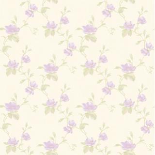 清新花語_紫色花朵(NA5405)