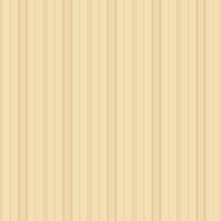 細緻線條_香醇咖啡(LM2010)