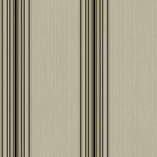 黑色線條(177011)