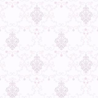 公主皇冠_紫色(LM1602)