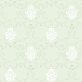 公主皇冠_綠色(LM1606)