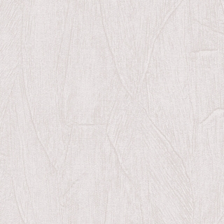 大皺褶布紋_淺粉(EQA512702)