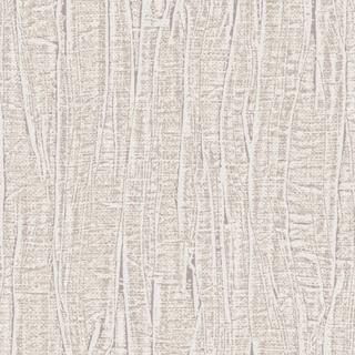 小皺褶布紋_淺灰(KA-0401)