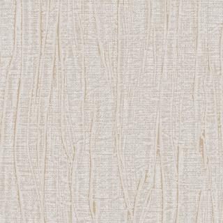 小皺褶布紋_淺綠(KA-0412)