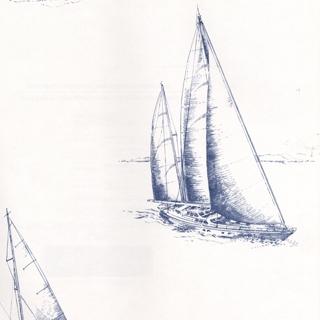 摩登紳士(2604-21200)