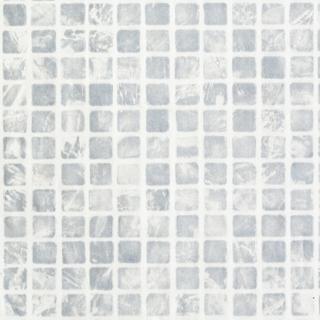 209(209001)