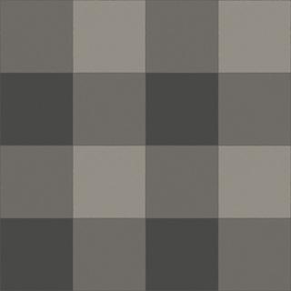 209(209033)