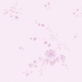 花海(630607)
