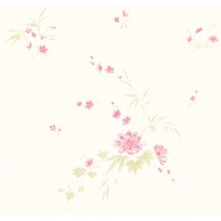 花海(630601)