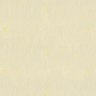 花海(668020)