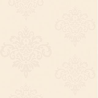 花海(630201)