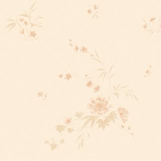 花海(630604)