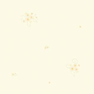 花海(670604)