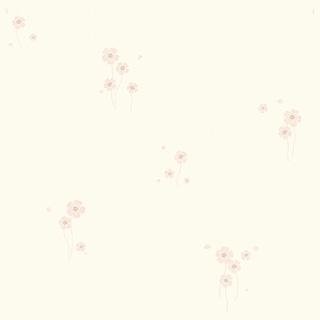 花海(670307)