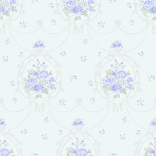 珍愛(176205)