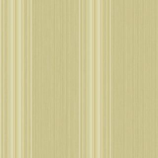 珍愛(177005)