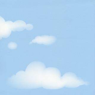 旋轉木馬(2615-21136)