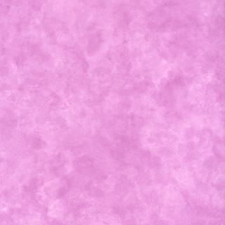 旋轉木馬(2615-31181)