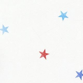 旋轉木馬(2615-21138)