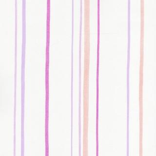 旋轉木馬(2615-21130)