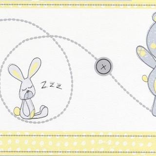 旋轉木馬(2615-B50071)