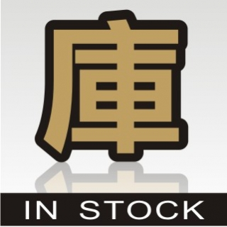 TP工程庫存表(IN STOCK)